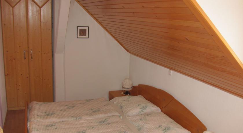 Apartmaji, sobe HODNIK, Bohinj gallery photo no.4