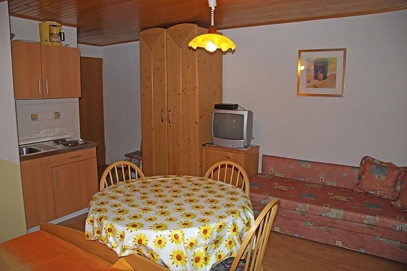 Apartmaji, sobe HODNIK, Bohinj gallery photo no.16