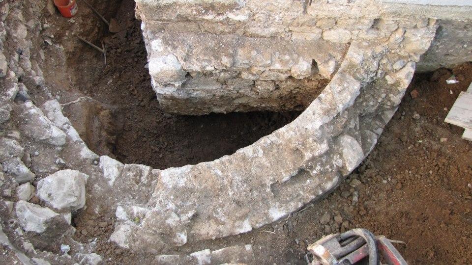 Arheološke izkustvene delavnice za otroke gallery photo no.22