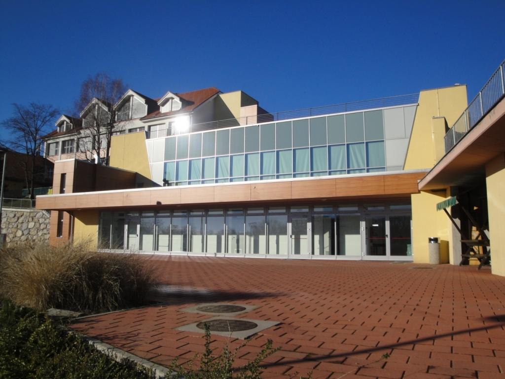 Arhitekturno projektiranje Maribor, arhitekturno svetovanje Maribor gallery photo no.1