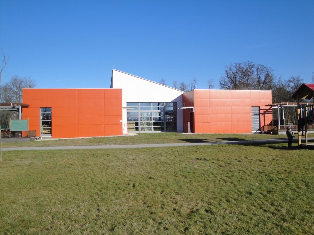 Arhitekturno projektiranje Maribor, arhitekturno svetovanje Maribor gallery photo no.5