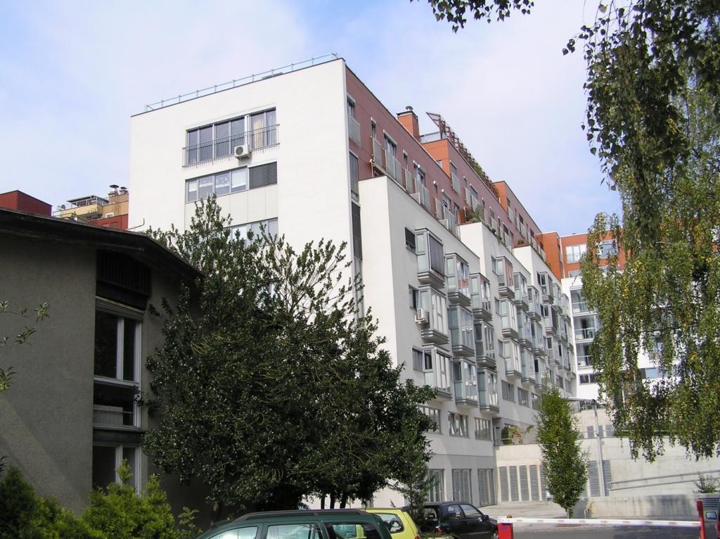 Arhitekturno projektiranje Maribor, arhitekturno svetovanje Maribor gallery photo no.7
