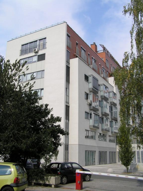 Arhitekturno projektiranje Maribor, arhitekturno svetovanje Maribor gallery photo no.8
