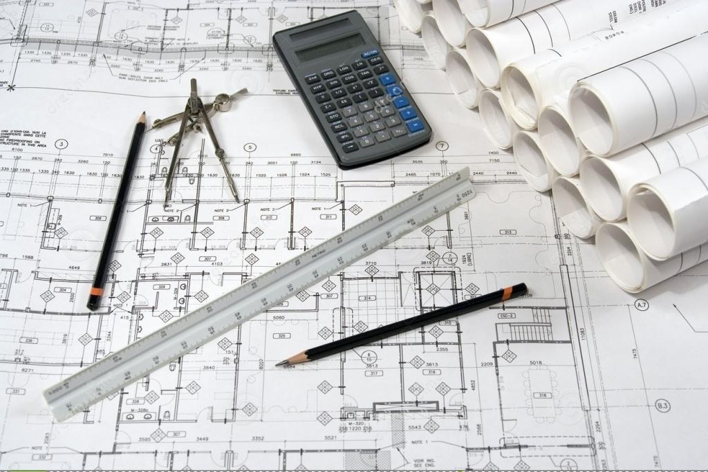 Arhitekturno projektiranje, gradbeno dovoljenje za stanovanjske hiše - Biro Opravš gallery photo no.5
