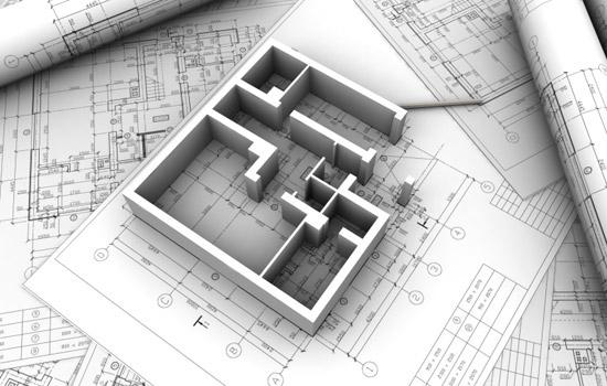 Arhitekturno projektiranje samostojnih stanovanjskih hiš gallery photo no.0