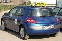 Avtošola Krpan izpit B kategorija, Trbovlje gallery photo no.5