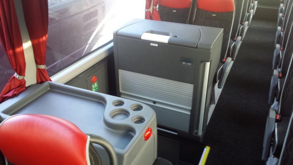 Avtobusni prevozi Vandrov´c gallery photo no.14