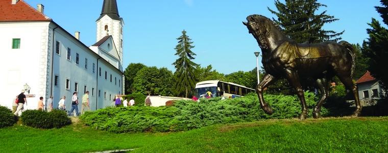 Avtobusni prevozi in potovanja METEOR CERKLJE gallery photo no.13
