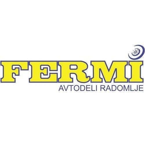Avtodeli Fermi, Radomlje, Gorenjska gallery photo no.0