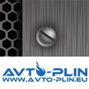 Avtoplin www.avto-plin.eu - Primatea d.o.o. gallery photo no.0