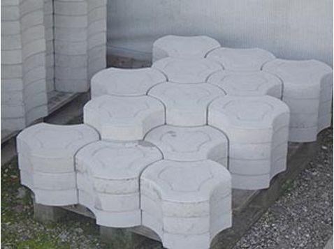 Avtoprevozništvo, betonski izdelki Jani Hliš s.p., Ptuj gallery photo no.1