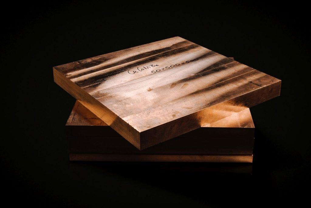 Baker elektrode – DOMINO TRADE d.o.o. gallery photo no.3
