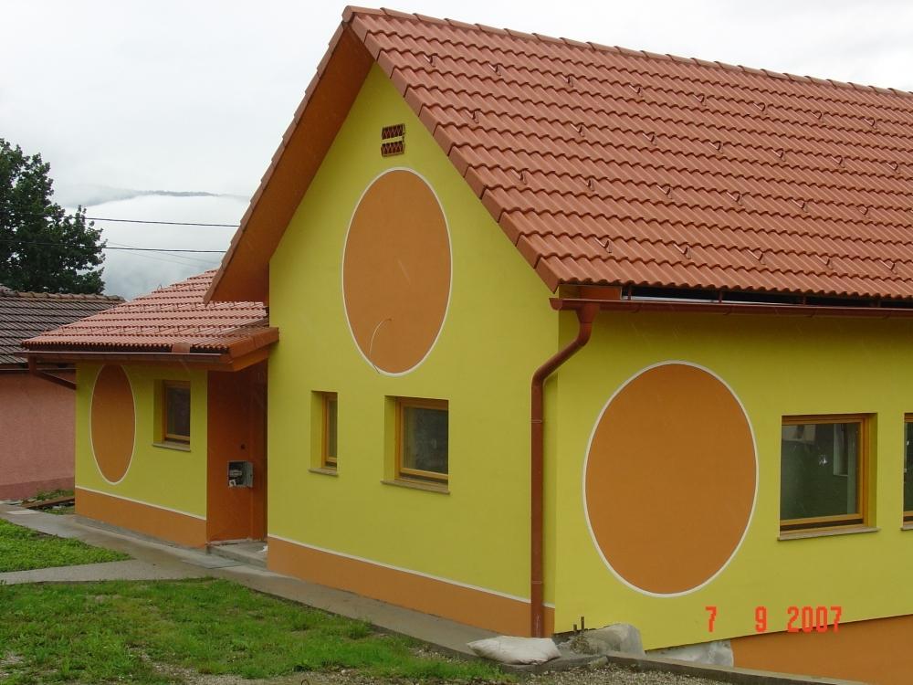 Betonski izdelki, strešniki Polak gallery photo no.8