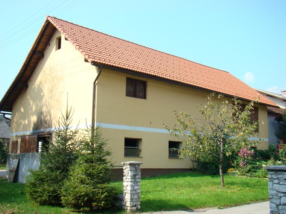 Betonski izdelki, strešniki Polak gallery photo no.10