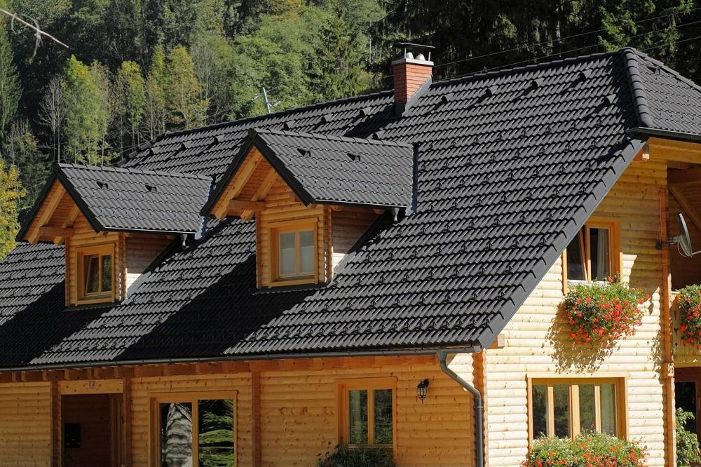 Betonski izdelki, strešniki Polak gallery photo no.24