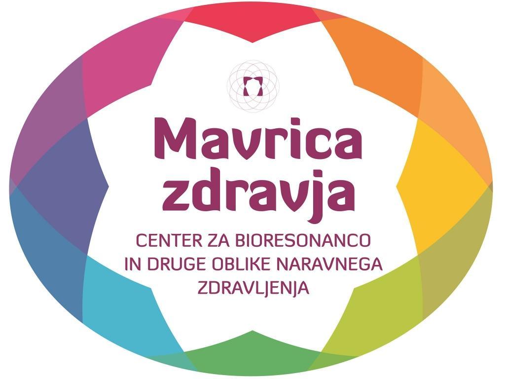 Bioresonanca Novo Mesto - Mavrica zdravja gallery photo no.1