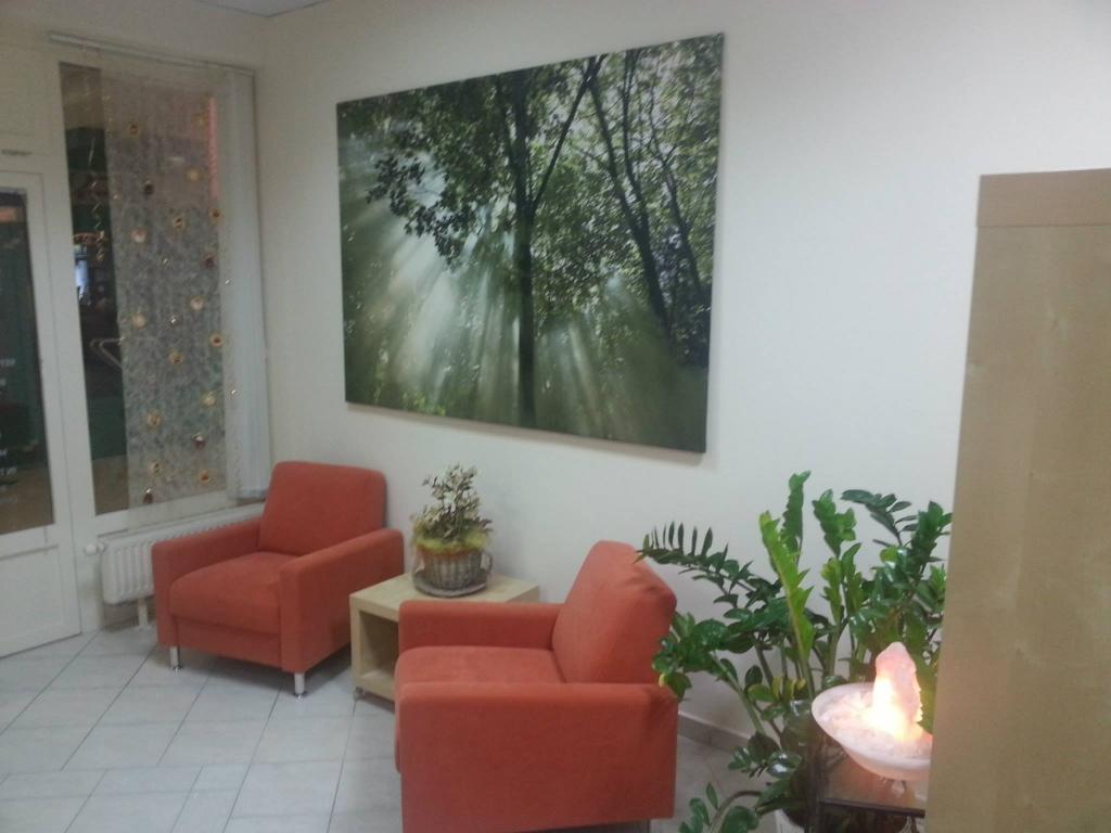Bioresonanca, zdravljenje inkontinence, Novo Mesto - Mavrica zdravja gallery photo no.10