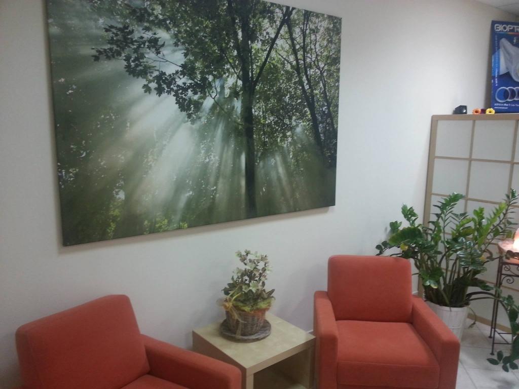 Bioresonanca, zdravljenje inkontinence, Novo Mesto - Mavrica zdravja gallery photo no.8