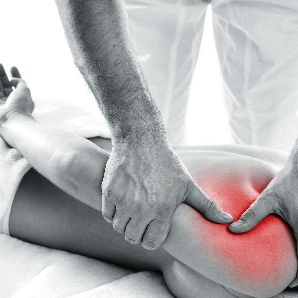 Bolečine v kolenu – corpus.si gallery photo no.2