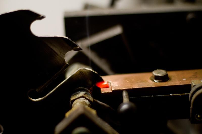 Krožne žage, krožna žaga, brušenje nožev, list za krožno žago, brušenje rezil, Brusilnica Treven, Ljubljana gallery photo no.9