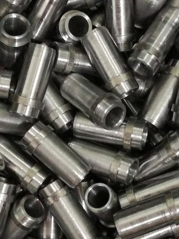 CNC obdelava kovin, Dolenjska gallery photo no.0