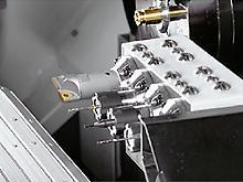 CNC obdelava kovin, Dolenjska gallery photo no.13