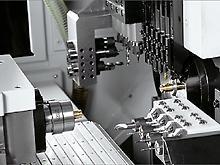 CNC obdelava kovin, Dolenjska gallery photo no.14