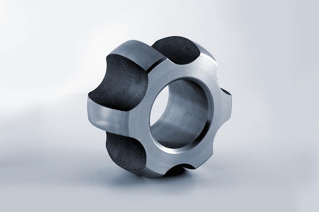 CNC vrtanje kovinskih materialov, cnc vertikalno struženje, cnc laserski razrez, rezkanje kovinskih izdelkov, cnc horizontalno struženje kovin gallery photo no.0