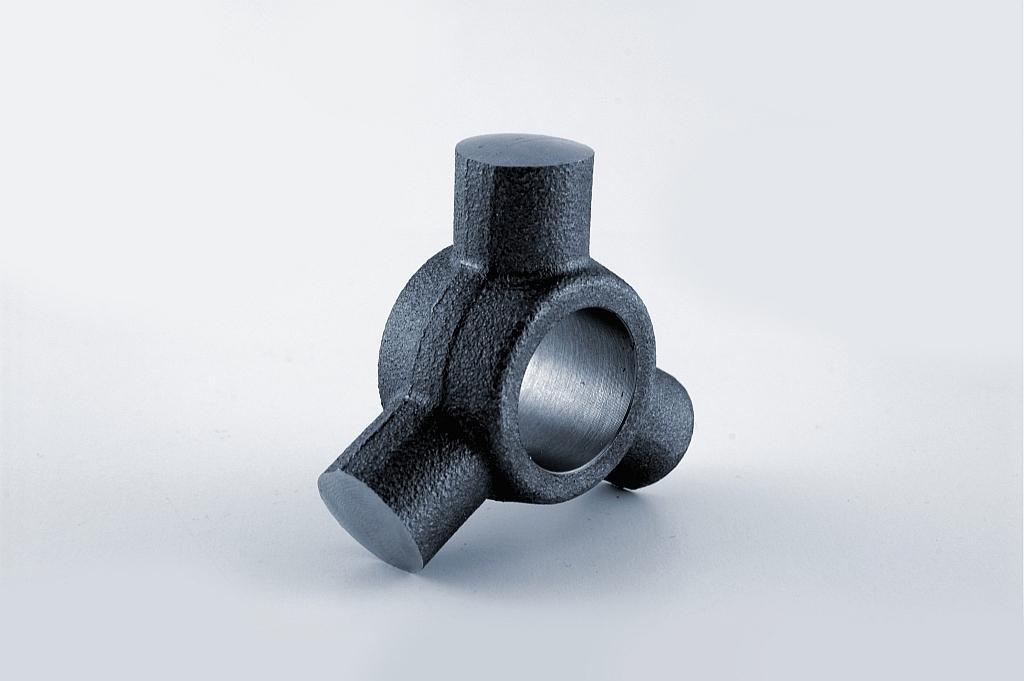 CNC vrtanje kovinskih materialov, cnc vertikalno struženje, cnc laserski razrez, rezkanje kovinskih izdelkov, cnc horizontalno struženje kovin gallery photo no.5