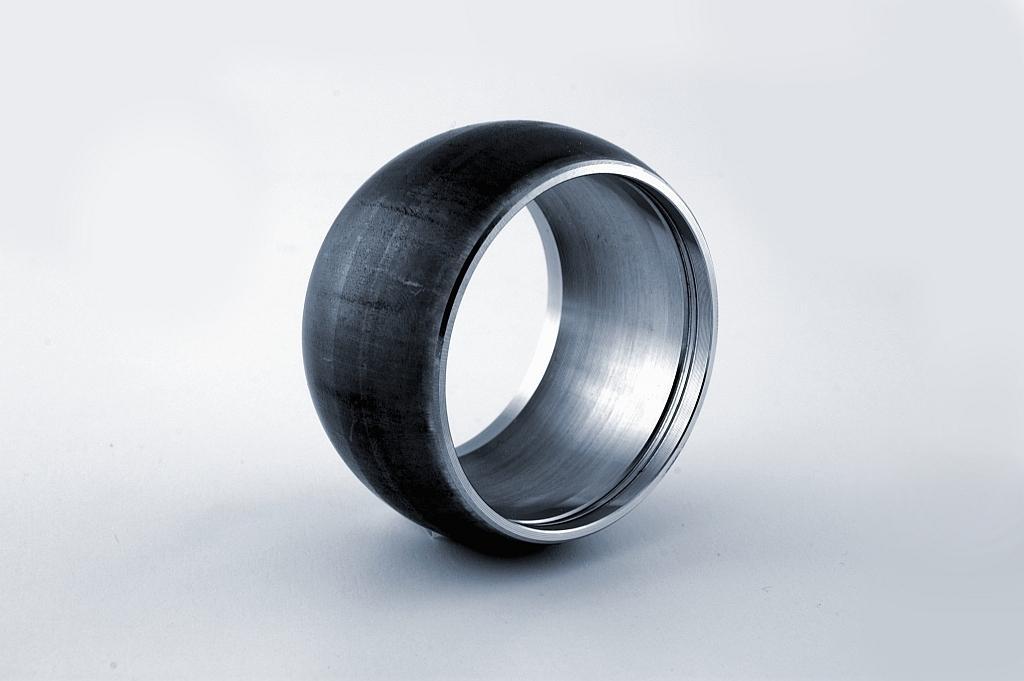 CNC vrtanje kovinskih materialov, cnc vertikalno struženje, cnc laserski razrez, rezkanje kovinskih izdelkov, cnc horizontalno struženje kovin gallery photo no.9