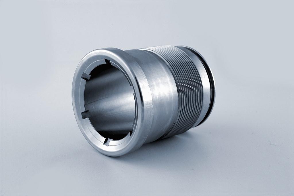 CNC vrtanje kovinskih materialov, cnc vertikalno struženje, cnc laserski razrez, rezkanje kovinskih izdelkov, cnc horizontalno struženje kovin gallery photo no.11
