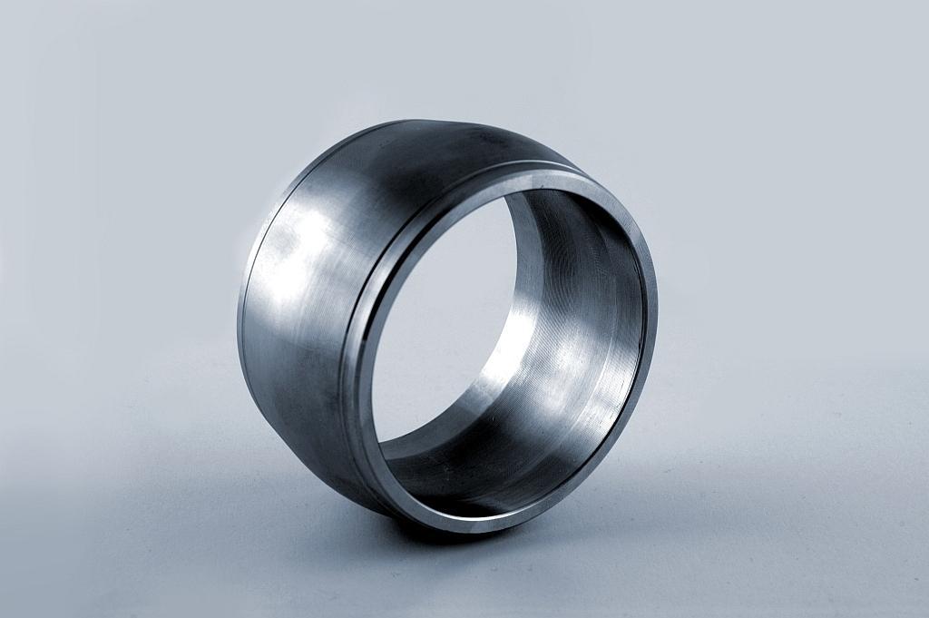 CNC vrtanje kovinskih materialov, cnc vertikalno struženje, cnc laserski razrez, rezkanje kovinskih izdelkov, cnc horizontalno struženje kovin gallery photo no.17