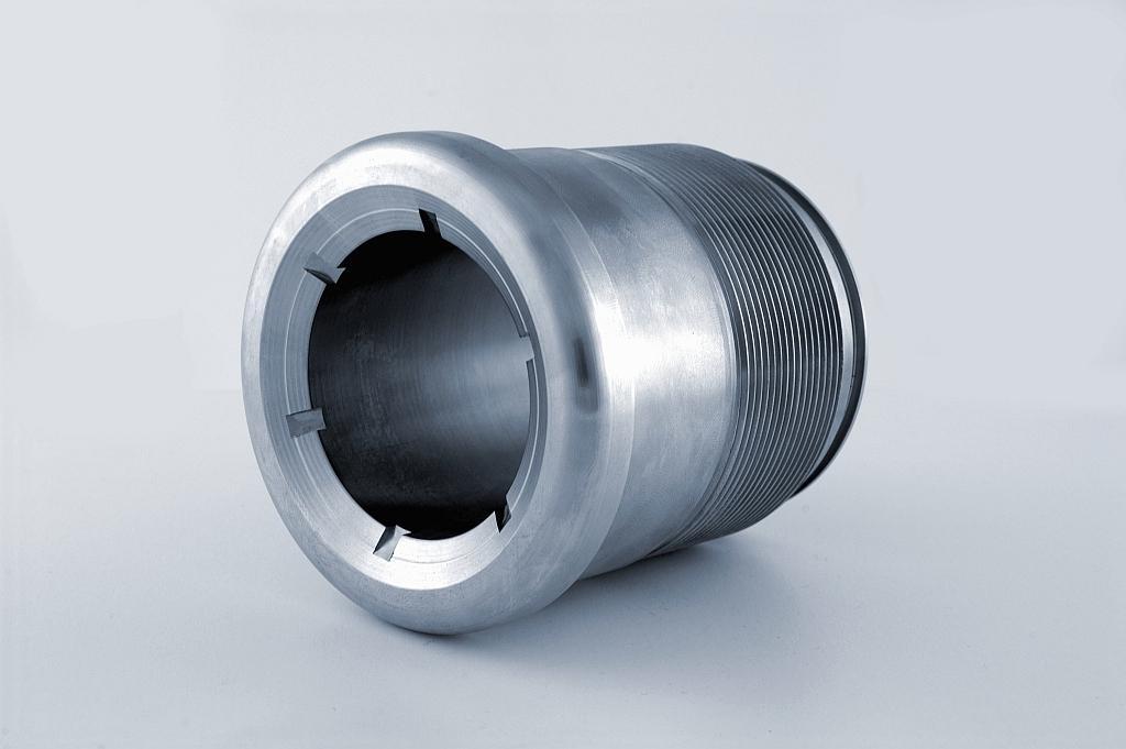 CNC vrtanje kovinskih materialov, cnc vertikalno struženje, cnc laserski razrez, rezkanje kovinskih izdelkov, cnc horizontalno struženje kovin gallery photo no.20