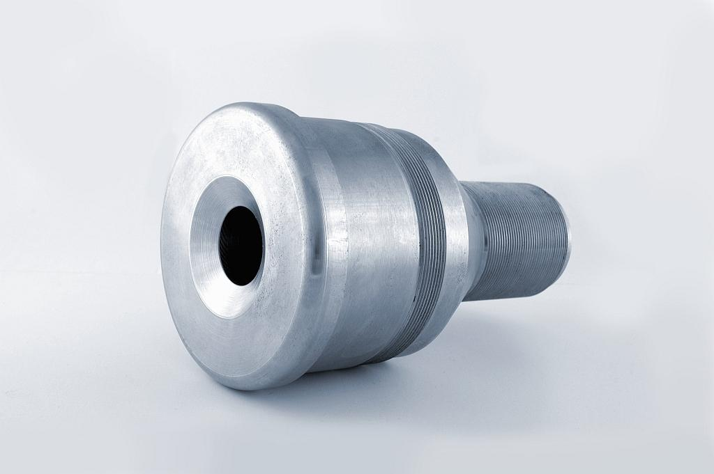 CNC vrtanje kovinskih materialov, cnc vertikalno struženje, cnc laserski razrez, rezkanje kovinskih izdelkov, cnc horizontalno struženje kovin gallery photo no.21
