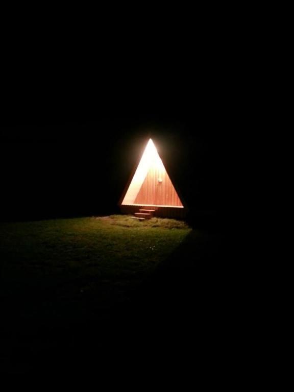 Camp Korita Soča Slovenia - glamping Soča, glamping Bovec, glamping Slovenija, camping Bovec gallery photo no.18