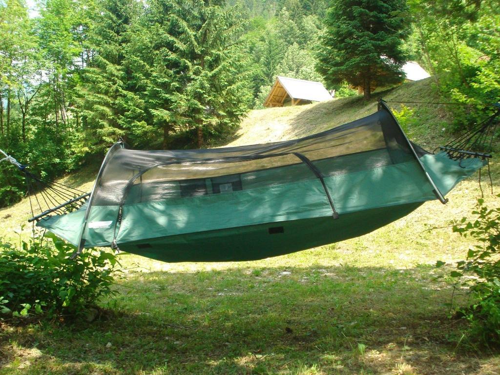 Camp Korita Soča Slovenia - glamping Soča, glamping Bovec, glamping Slovenija, camping Bovec gallery photo no.28