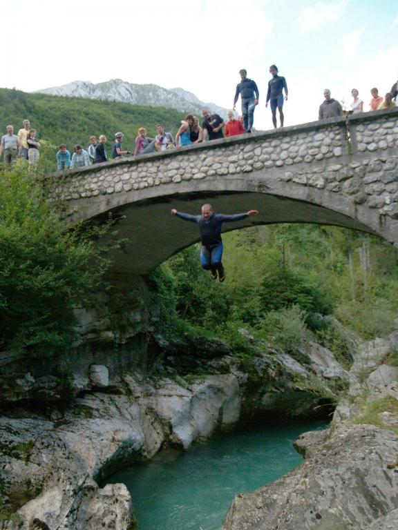 Camp Korita Soča Slovenia - glamping Soča, glamping Bovec, glamping Slovenija, camping Bovec gallery photo no.34