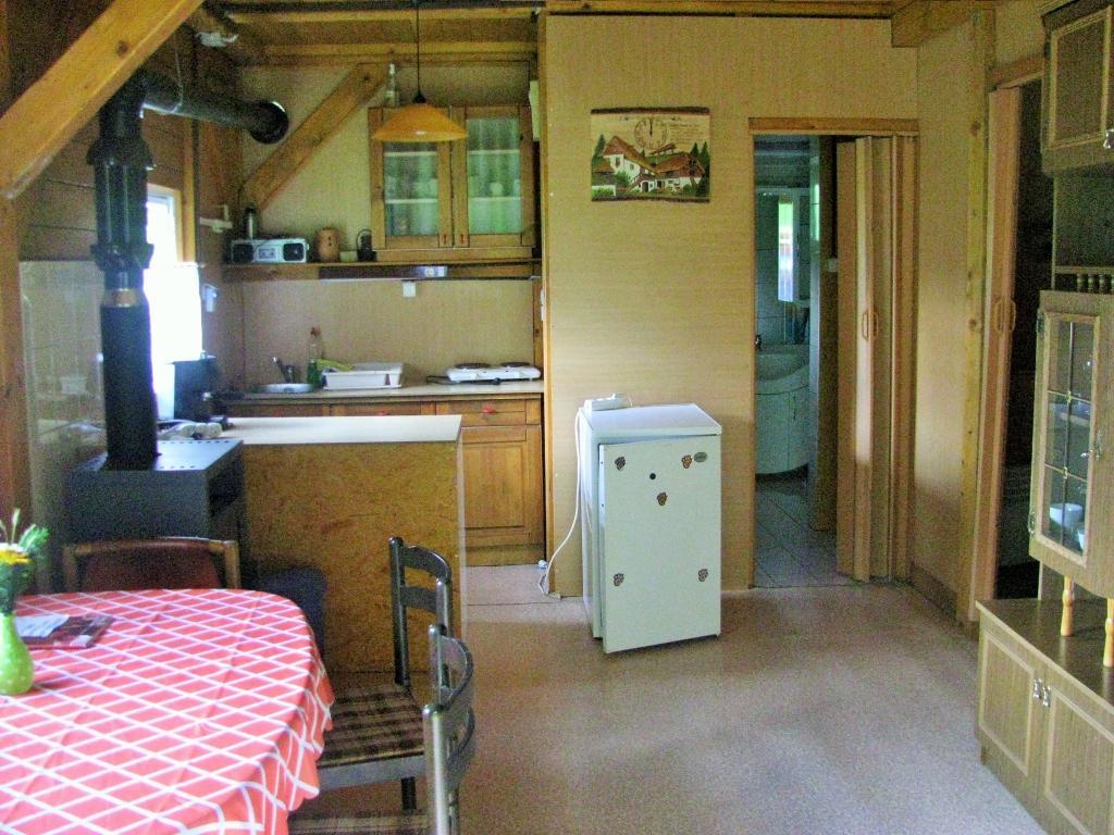 Camping PERUN Lipce – (kategorija dve zvezdici **) gallery photo no.23
