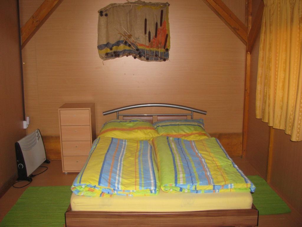 Camping PERUN Lipce – (kategorija dve zvezdici **) gallery photo no.24