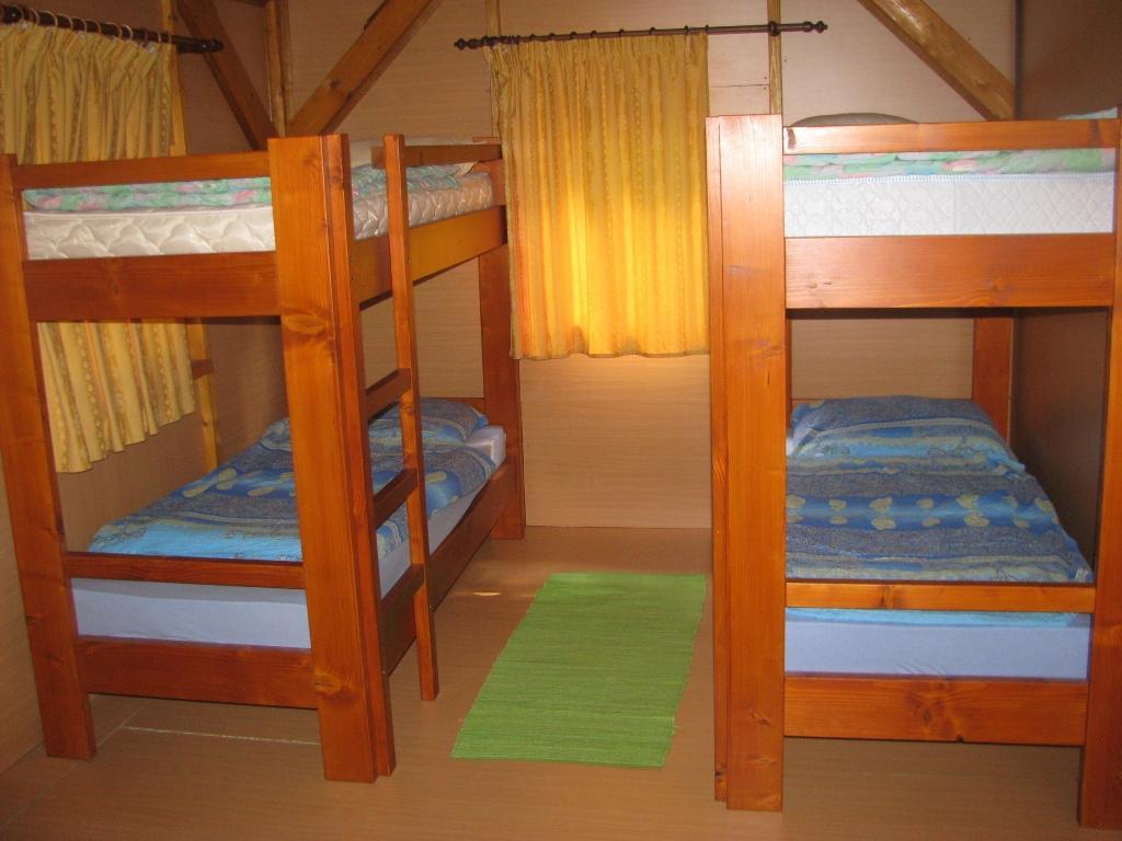 Camping PERUN Lipce – (kategorija dve zvezdici **) gallery photo no.25