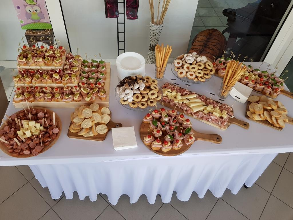 Catering M&P Novo mesto, Dolenjska gallery photo no.28
