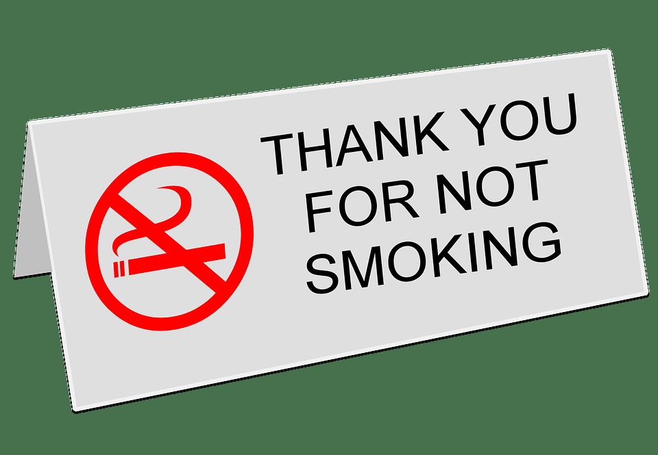 Odvajanje od cigaret, kako prenehati kaditi, Center za odvajanje od kajenja, Ljubljana, Maribor gallery photo no.6