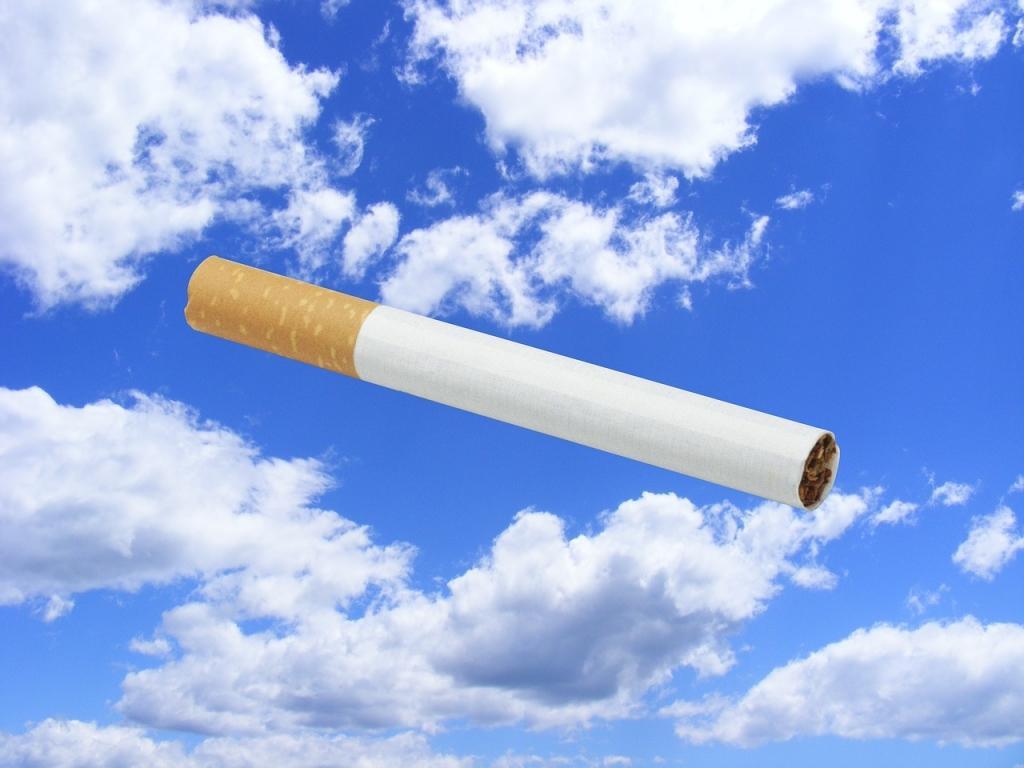 Odvajanje od cigaret, kako prenehati kaditi, Center za odvajanje od kajenja, Ljubljana, Maribor gallery photo no.12