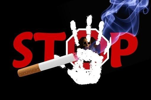 Odvajanje od cigaret, kako prenehati kaditi, Center za odvajanje od kajenja, Ljubljana, Maribor gallery photo no.8