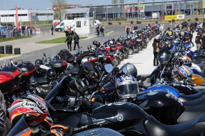 Center varne vožnje Murska Sobota, varna vožnja, zmanjševanje kazenskih točk gallery photo no.7