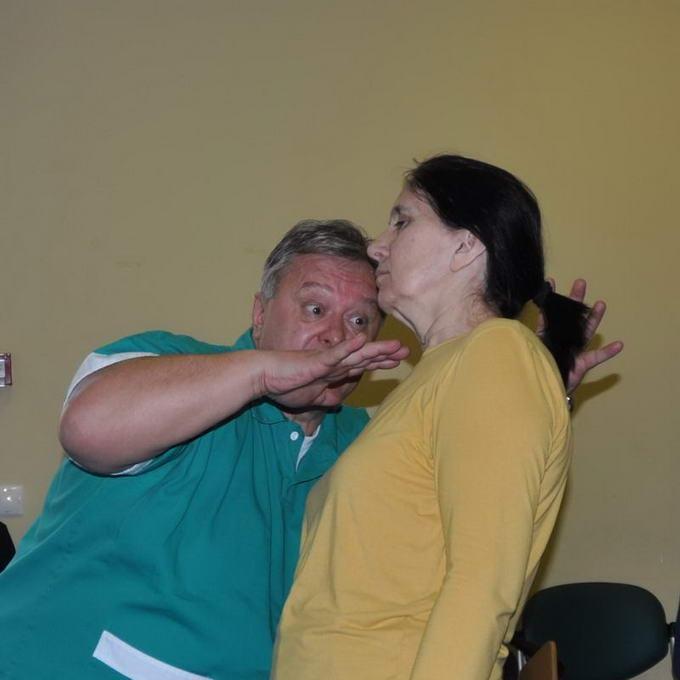 Zdravljenje epilepsije, Zdravljenje multipleskleroze, Zdravljenje avtizma gallery photo no.5