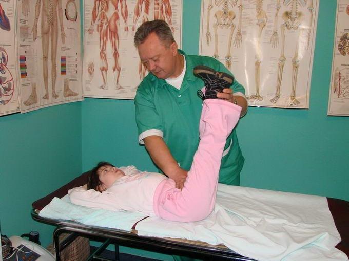 Zdravljenje epilepsije, Zdravljenje multipleskleroze, Zdravljenje avtizma gallery photo no.12