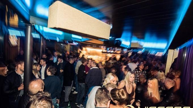 Cocktail club Niagara, Maribor, Štajerska gallery photo no.4