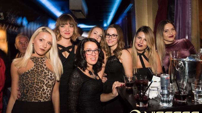 Cocktail club Niagara, Maribor, Štajerska gallery photo no.5