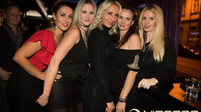 Cocktail club Niagara, Maribor, Štajerska gallery photo no.6
